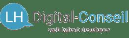 LH Digital Conseil Formation